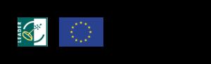 Den europæiske Landbrugsfond for Udvikling af Landdistrikterne (ELFUL)
